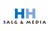 HH Salg & Media